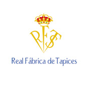 Real Fábrica de Tapices